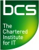 The Chartered Institute for IT